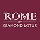 Rome by Diamond Lotus