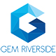 Gem Riverside