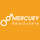 Mercury Real Estate